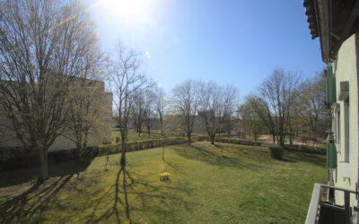 Heilbronn-Böckingen: wunderschöne Wohnung in sehr beliebter Wohnlage