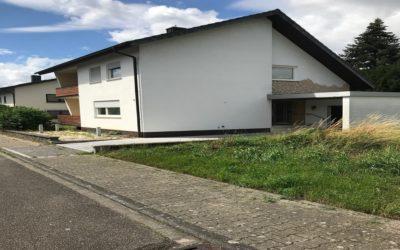 Bad Mingolsheim: Wunderschönes EFH in bester Lage